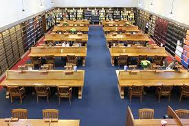Allegheny County Law Library (ACLL)
