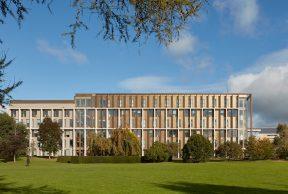 Top 10 Majors at University of Bath