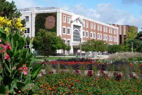 Illinois State University (ISU) Fall 2018 Final Exam Schedule