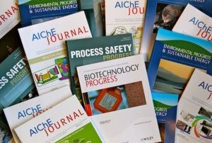 some peer-reviewed journals at Barry library
