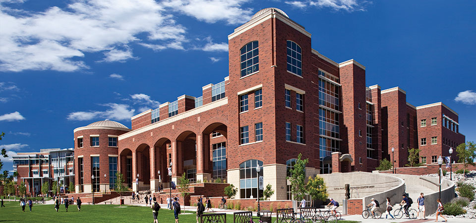 10 University of Nevada – Reno Library Resources You Need to Know