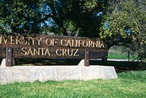 10 Hardest Courses at UC Santa Cruz