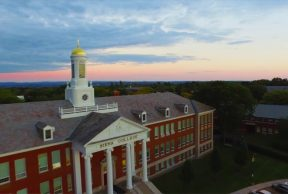 Top 10 Coolest Clubs at Siena College