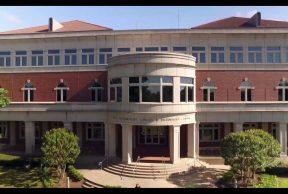Top 10 Majors at Arkansas Tech University