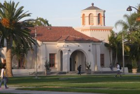 Top 10 Majors Offered at LBCC