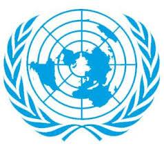 United Nations Alliance Club Logo - Southern Oregon University.