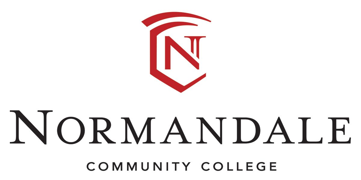 10 Library Resources at Normandale Community College You Should Know