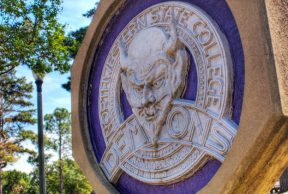 10 Library Resources at Northwestern State University