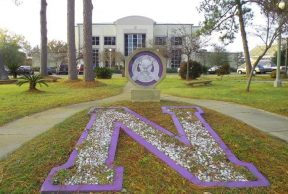 Top 10 Residences at Northwestern State University