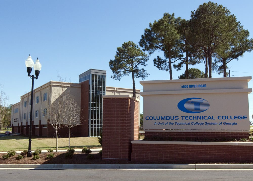 10 Coolest Clubs at Columbus Technical College