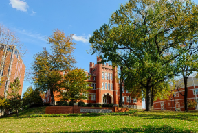 Top 10 Coolest Clubs at Marshall University