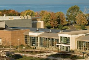 10 Library Resources at SUNY Oswego