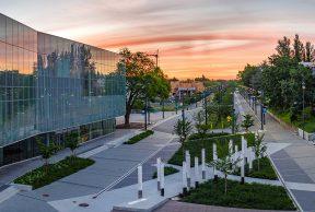 Top 10 Majors at the University of British Columbia