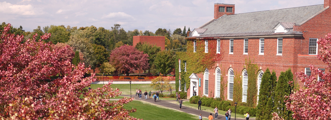 10 of the Coolest Clubs at SUNY - Potsdam