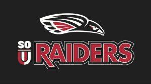 Southern Oregon Raiders - Athletics Team of SOU.