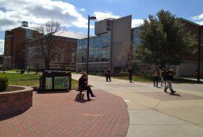Top 10 Library Resources at Rowan University