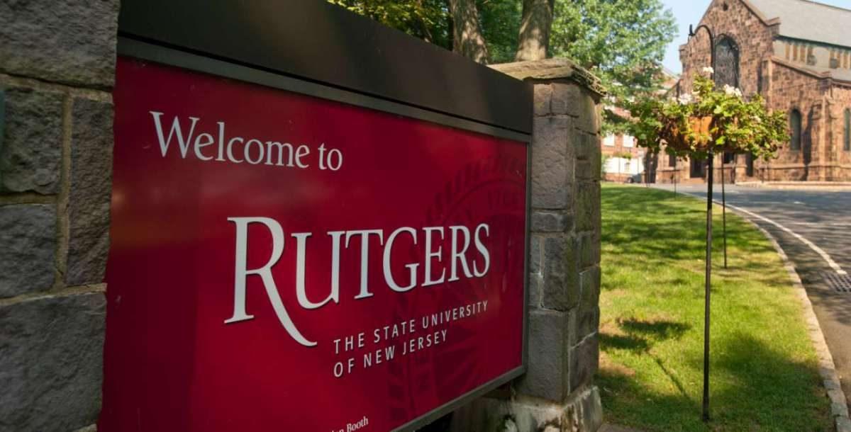 Top 10 Hardest Classes at Rutgers University