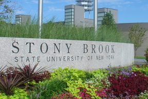 Stony Brook University (SBU) Fall 2018 Final Exam Schedule