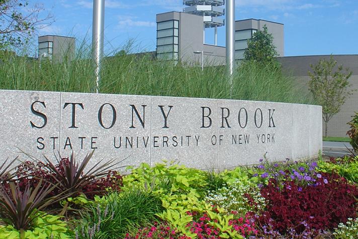 Stony-Brook-University-final-exam-schedule