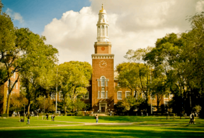 Top 10 Library Resources At CUNY Brooklyn College