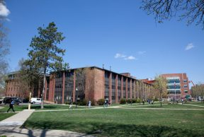 Top 10 Library Resources at Wilkes University