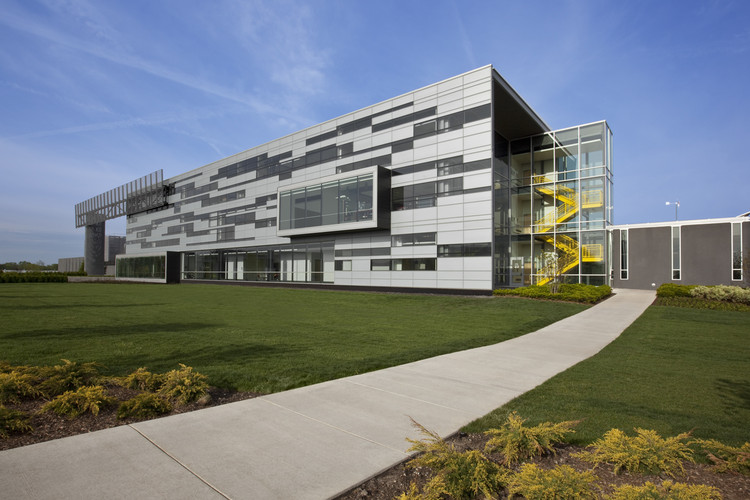 Top 10 Majors at the College of DuPage