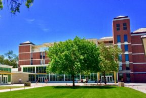 University of California - Davis (UCD) Fall 2018 Final Exam Schedule