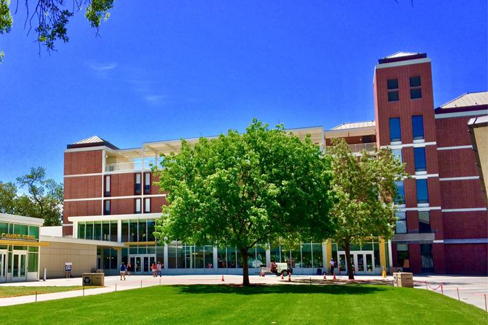 University of California – Davis (UCD) Fall 2018 Final Exam Schedule