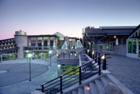 Top 10 Library Resources at UNBC