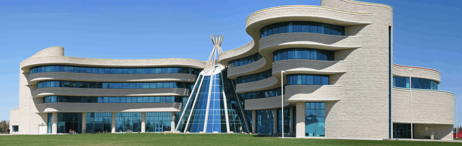 Top 10 Majors at the University of Regina