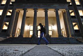 Top 10 Library Resources at EKU