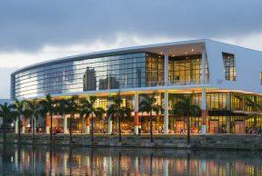 University of Miami (UM) Fall 2018 Final Exam Schedule