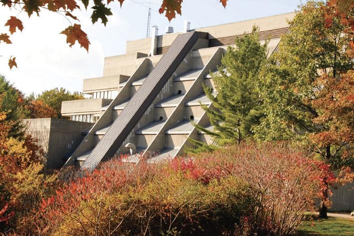 University Of Toronto Scarborough Utsc Fall 2018 Final Exam Schedule