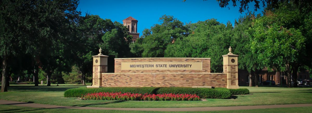 10 Best Places to Live at Midwestern State University