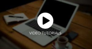 Amazing video lessons from video tutorials