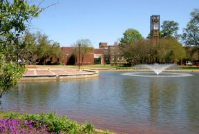 10 Hardest Classes at UNC Pembroke