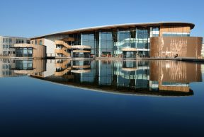 Top 10 Majors at the University of York
