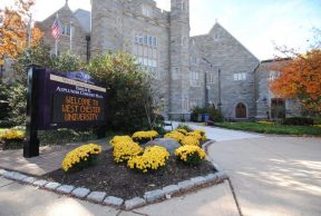 10 Most Interesting Courses at West Chester University