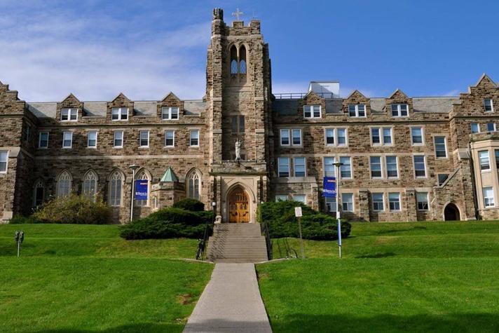 western-university-final-exam-schedule