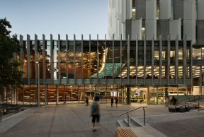 Top 10 Library Resources at Auckland University of Technology