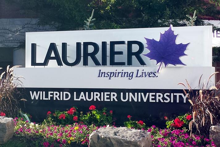wilfrid-laurier-university-final-exam-schedule