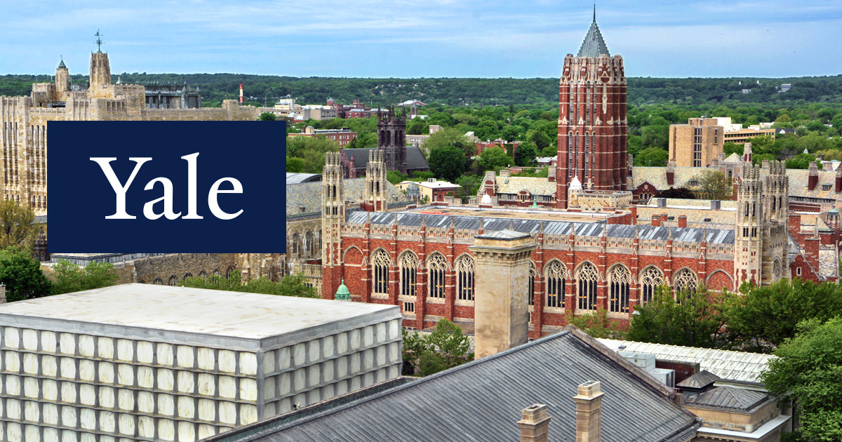 top 10 dorms at yale university oneclass blog