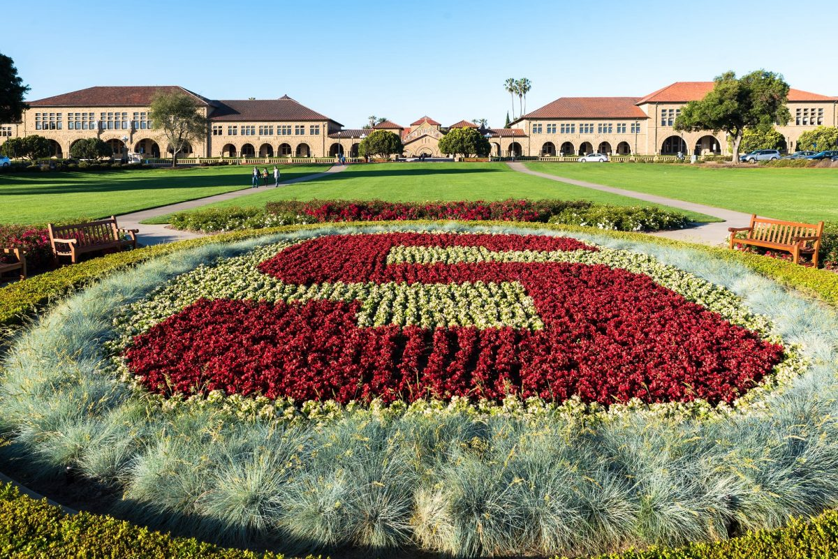 Top 10 Coolest Classes at Stanford University