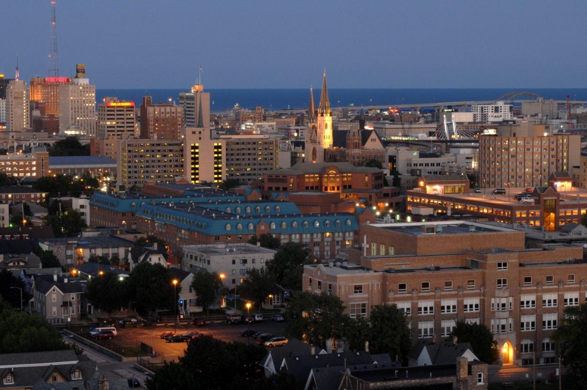 Top 10 Coolest Courses at Marquette University