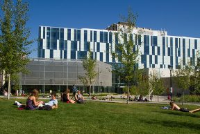 Jobs Opportunities for Students at University of Calgary