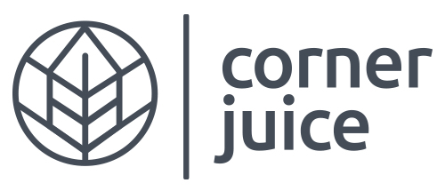 The Corner Juice restaurant