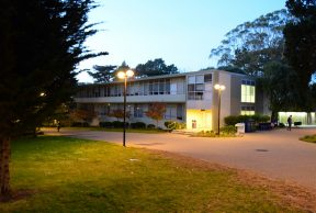 Top 10 Coolest Courses at San Francisco State University