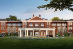 Jobs and Opportunities at Elon University