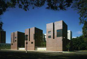 ?10 Coolest Courses at Pratt Institute