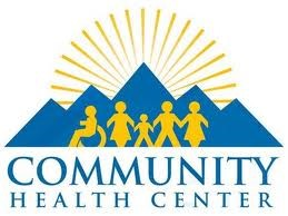 Community Clinic? Health Centre logo image